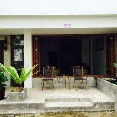 Dengba Hostel Phuket фото 4