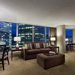 Отель Auberge Vancouver Hotel Канада, Ванкувер - отзывы, цены и фото номеров - забронировать отель Auberge Vancouver Hotel онлайн интерьер отеля фото 3