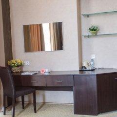 Отель Austin Азербайджан, Баку - 1 отзыв об отеле, цены и фото номеров - забронировать отель Austin онлайн фото 6