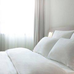 Отель Novotel Lisboa комната для гостей фото 4