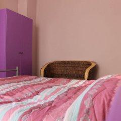 Отель Ostello Verbania Италия, Вербания - отзывы, цены и фото номеров - забронировать отель Ostello Verbania онлайн комната для гостей фото 2