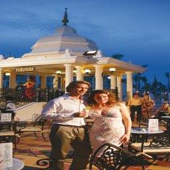 Отель RIU Palace Punta Cana All Inclusive Пунта Кана фото 16