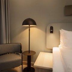 Отель Scandic Victoria Норвегия, Лиллехаммер - отзывы, цены и фото номеров - забронировать отель Scandic Victoria онлайн