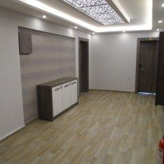 Akcay Boutique Hotel Турция, Дикили - отзывы, цены и фото номеров - забронировать отель Akcay Boutique Hotel онлайн интерьер отеля фото 3