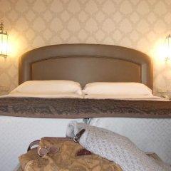 Отель Maciá Alfaros удобства в номере