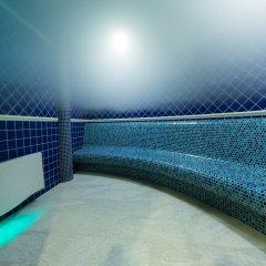 Spa Hotel Thermal Карловы Вары бассейн фото 2