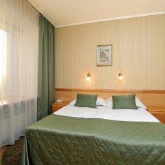 Гостиница Москва 4* Стандартный номер с двуспальной кроватью фото 32