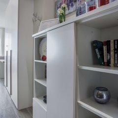 Отель Italianway - Cadorna 10 flat A удобства в номере