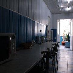 Хостел Hostour Волгоград питание