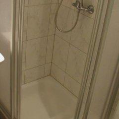 Hotel Rubin ванная