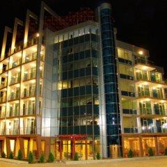 Hotel Kamenec - Kiten фото 2