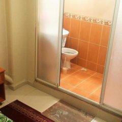 Sahil Otel Турция, Эрдек - отзывы, цены и фото номеров - забронировать отель Sahil Otel онлайн комната для гостей фото 3