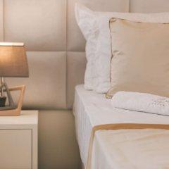 Отель Splendido MB Черногория, Тиват - 4 отзыва об отеле, цены и фото номеров - забронировать отель Splendido MB онлайн