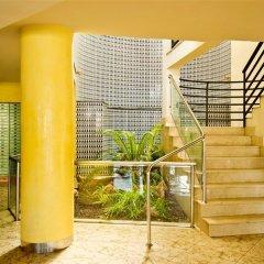 Отель Palmanova Suites by TRH фото 7