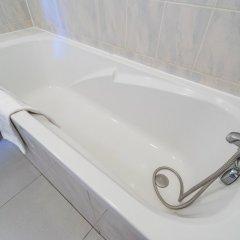 Отель Cosy Bastille Франция, Париж - отзывы, цены и фото номеров - забронировать отель Cosy Bastille онлайн ванная фото 2