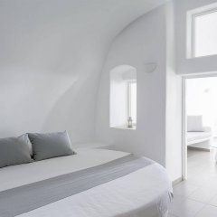 Отель Pegasus Suites & Spa комната для гостей фото 3