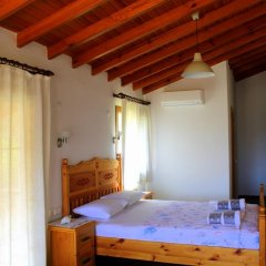 Liman Pansiyon Турция, Датча - отзывы, цены и фото номеров - забронировать отель Liman Pansiyon онлайн бассейн фото 2