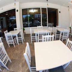 Отель Piazza Албания, Ксамил - отзывы, цены и фото номеров - забронировать отель Piazza онлайн питание