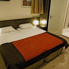 France Hotel Amsterdam (ex. Floris France Hotel) Амстердам комната для гостей фото 2