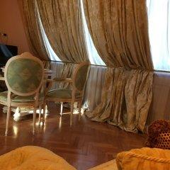 Отель Andreola Central Hotel Италия, Милан - - забронировать отель Andreola Central Hotel, цены и фото номеров фото 2