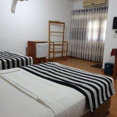 Отель Saji-Sami Шри-Ланка, Анурадхапура - отзывы, цены и фото номеров - забронировать отель Saji-Sami онлайн удобства в номере