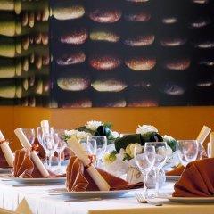 Отель Il Tabacchificio Hotel Италия, Гальяно дель Капо - отзывы, цены и фото номеров - забронировать отель Il Tabacchificio Hotel онлайн помещение для мероприятий фото 2