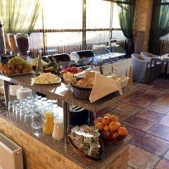 Парк Отель питание фото 4