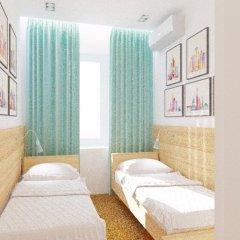 Гостиница Сити Стар в Москве 1 отзыв об отеле, цены и фото номеров - забронировать гостиницу Сити Стар онлайн Москва детские мероприятия фото 2