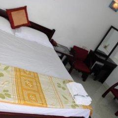 Quang An Hotel комната для гостей фото 4