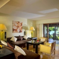 Отель Sofitel Mauritius L'Imperial Resort & Spa комната для гостей фото 5