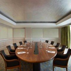 Отель Arion Astir Palace Athens фото 4