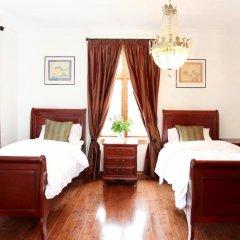 Отель Darby's Inn Норвегия, Ставангер - отзывы, цены и фото номеров - забронировать отель Darby's Inn онлайн комната для гостей