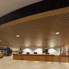Отель Holiday Club Saimaa Apartments Финляндия, Лаппеэнранта - отзывы, цены и фото номеров - забронировать отель Holiday Club Saimaa Apartments онлайн помещение для мероприятий фото 3