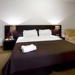 Отель Conde d' Águeda Португалия, Агеда - отзывы, цены и фото номеров - забронировать отель Conde d' Águeda онлайн комната для гостей фото 4
