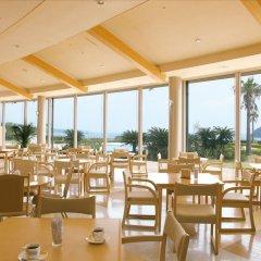 Hotel & Resorts WAKAYAMA-KUSHIMOTO Кусимото фото 3