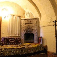 Kismet Cave House Турция, Гёреме - отзывы, цены и фото номеров - забронировать отель Kismet Cave House онлайн комната для гостей