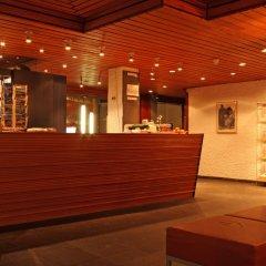 Отель Hauser Swiss Quality Hotel Швейцария, Санкт-Мориц - отзывы, цены и фото номеров - забронировать отель Hauser Swiss Quality Hotel онлайн спа фото 2
