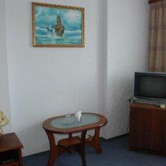 Гостиница Барселона Одесса удобства в номере фото 2