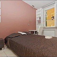 Апартаменты P&O Apartments Piekarska комната для гостей фото 2