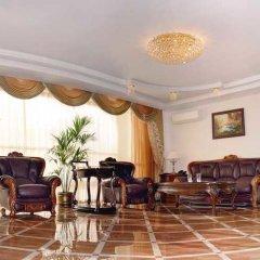 Отель Комфорт Армавир интерьер отеля фото 3
