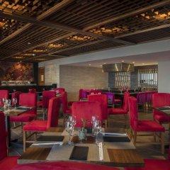 Отель Residence by Krystal Grand All Inclusive Мексика, Сан-Хосе-дель-Кабо - отзывы, цены и фото номеров - забронировать отель Residence by Krystal Grand All Inclusive онлайн помещение для мероприятий