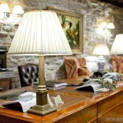 Отель Schlossle Эстония, Таллин - 3 отзыва об отеле, цены и фото номеров - забронировать отель Schlossle онлайн питание фото 2