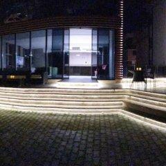 Kentpark Premium Business Hotel Турция, Кахраманмарас - отзывы, цены и фото номеров - забронировать отель Kentpark Premium Business Hotel онлайн помещение для мероприятий
