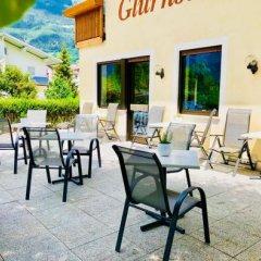 Отель Garni Glurnserhof Италия, Горнолыжный курорт Ортлер - отзывы, цены и фото номеров - забронировать отель Garni Glurnserhof онлайн фото 9