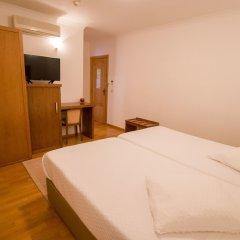 Hotel Estalagem Turismo фото 16