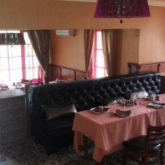 Отель Guest House Cheshmeto Кюстендил помещение для мероприятий