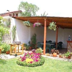 Отель Guest House Kiwi Болгария, Генерал-Кантраджиево - отзывы, цены и фото номеров - забронировать отель Guest House Kiwi онлайн фото 5