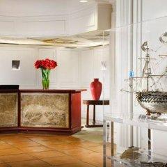 Hotel Pierre Milano фото 5