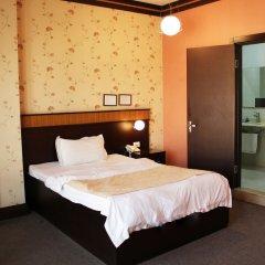 Отель Alp Inn Азербайджан, Баку - 2 отзыва об отеле, цены и фото номеров - забронировать отель Alp Inn онлайн фото 2