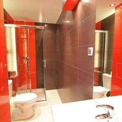 Апартаменты Capital Apartments - Old Town ванная фото 2